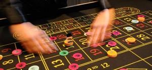 Verschillend Roulette