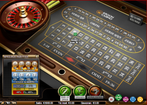 Kroon casino; betrouwbaar